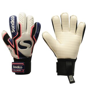AquaSpine Junior Goalkeeper Gloves