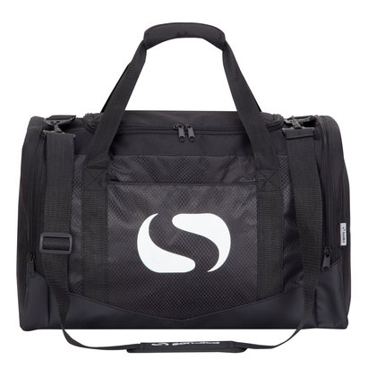 Core Holdall