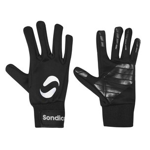 Players Gloves Juniors