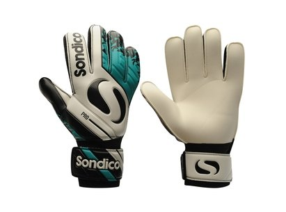 Pro Mens Goalkeeper Gloves