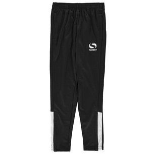 Strike Training Pants Junior Boys