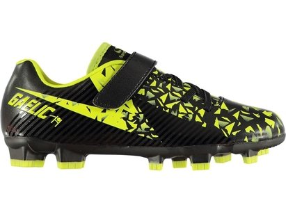 Sondico Gaelic FG V Football Boots Child Boys