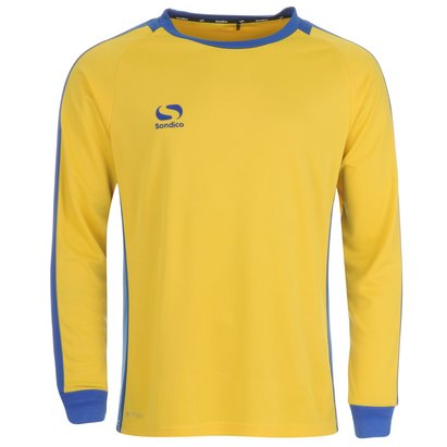 Sondico Colorado Football Shirt Mens