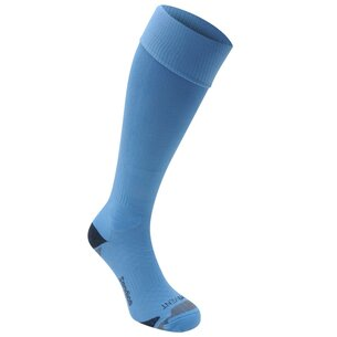 Sondico Elite Football Socks Junior