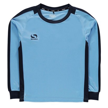 Sondico Colorado Performance T Shirt Junior Boys