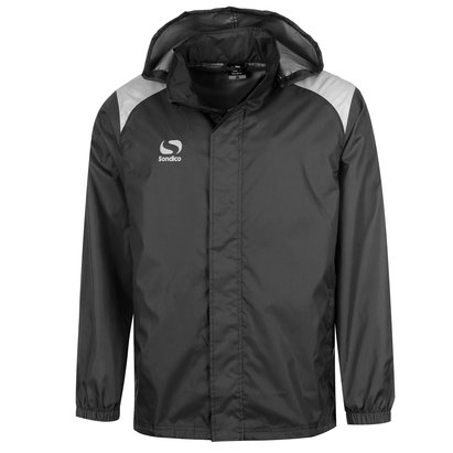 Sondico Rain Jacket Junior