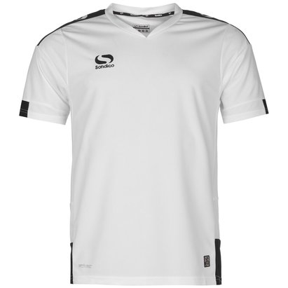 Sondico Training Jersey Mens