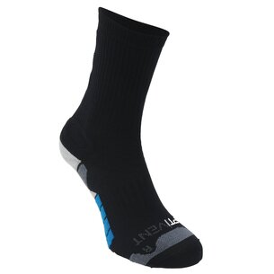 Sondico Elite Crew Training Socks