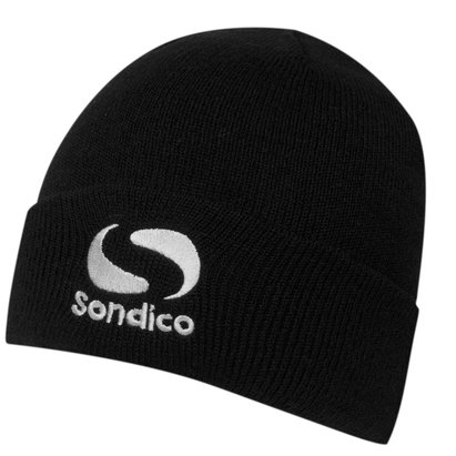 Sondico Pro Wooly Knitted Hat