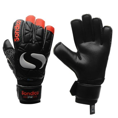 Sondico Aqua Elite Goalkeeper Gloves Mens