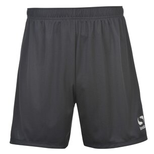 Sondico Core Shorts Infants
