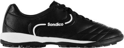 Sondico Strike II Mens Astro Turf Football Trainers