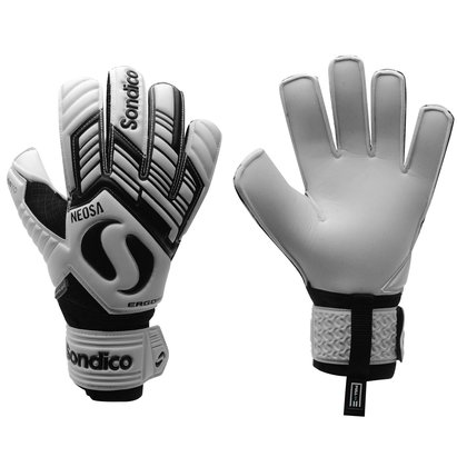 Sondico Neosa Goalkeeper Gloves Mens