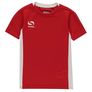 Sondico T Shirt Infants