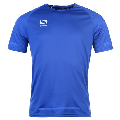 Sondico Evo Training Jersey Mens