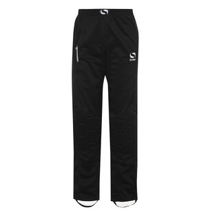 Sondico Goalkeeper Pants Mens