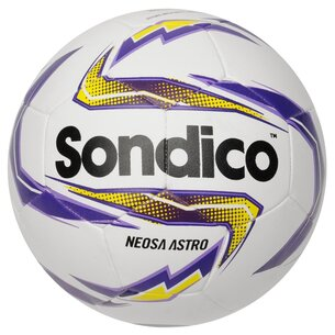 Sondico Neosa Astro Football