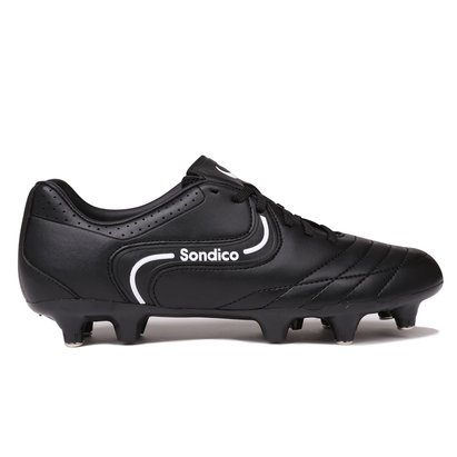Sondico Strike II SG Junior Football Boots