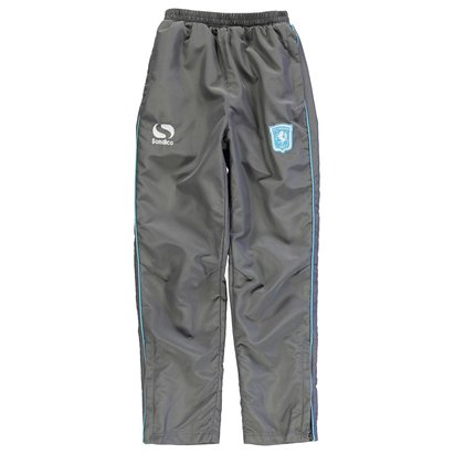 Sondico FC Twente Track Pants Junior Boys