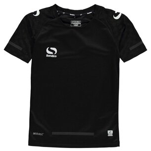 Sondico Evo Training Jersey Junior Boys