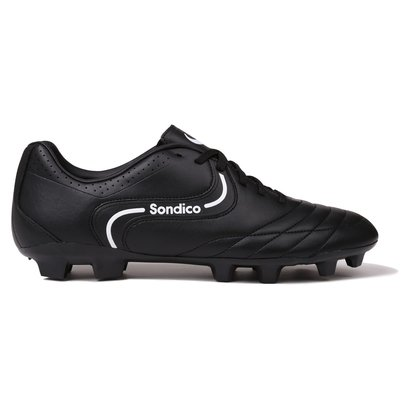 Sondico Strike II FG Mens Football Boots
