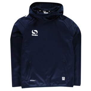 Sondico Strike Hoodie Junior Boys