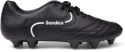 Sondico Strike II SG Mens Football Boots