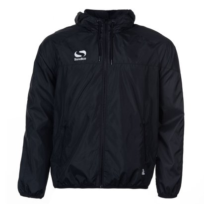 Sondico Wind Runner Jacket Mens