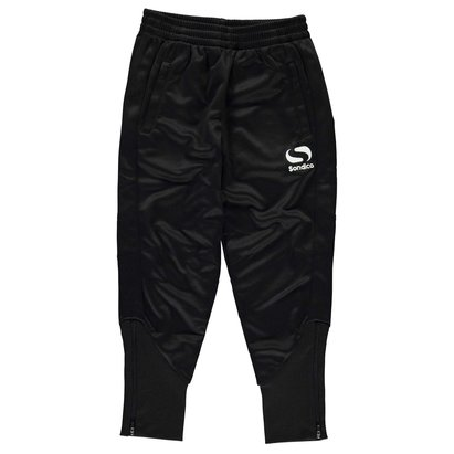 Sondico Train Pant Juniors