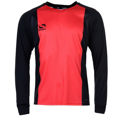 Sondico Valencia Football Jersey Mens