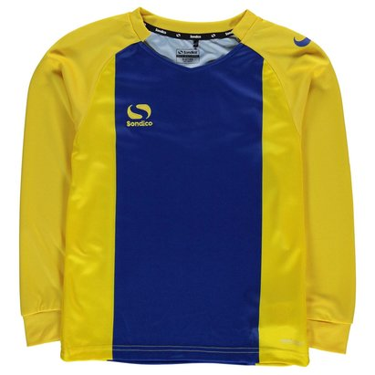 6dc804ebafd Products by Tag  Collection Teamwear Shirts