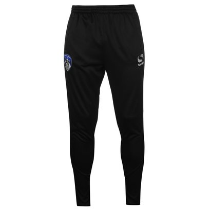 Sondico Oldham Athletic Training Pants Mens
