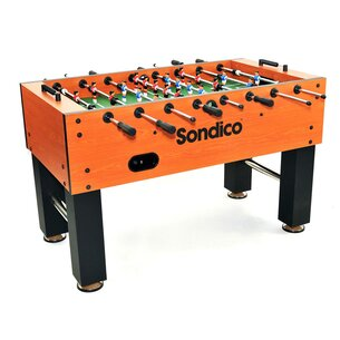 Sondico Professional Football Table