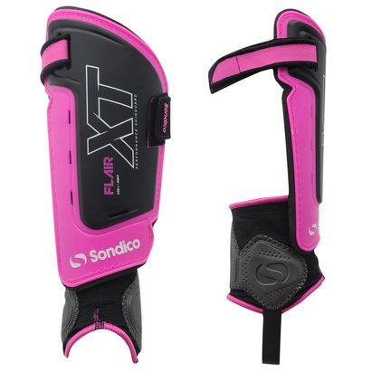Sondico Flair XT Shin Guards