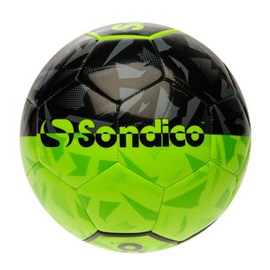 Sondico Flair Football