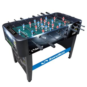 Sondico Soccer Table