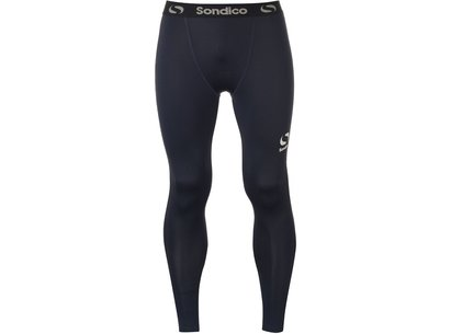 Sondico Core Tights Mens