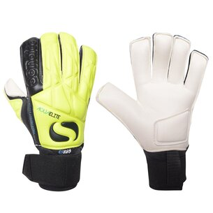 Sondico Aqua Elite Gloves Juniors