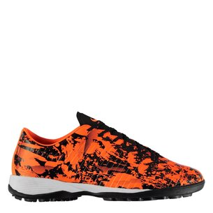 Sondico Blaze Junior Astro Turf Trainers