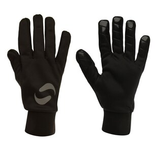 Sondico Players Gloves Adults