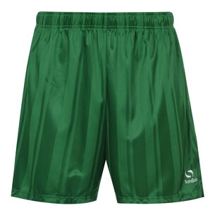Sondico Shorts Snr BX04