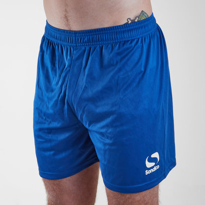 Sondico Match Shorts