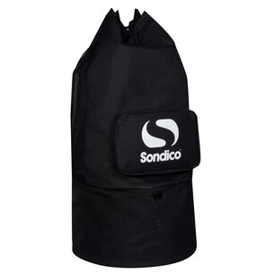 Sondico Coaches Bag