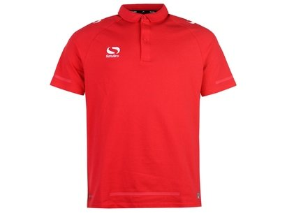 Sondico Evo Polo Shirt Mens