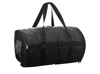 Sondico Net Carry Bag