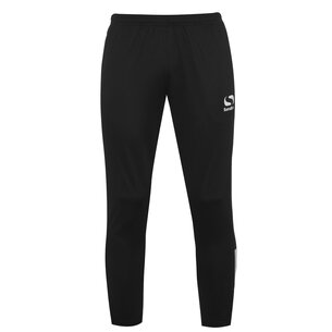Sondico Strike Training Pants Mens
