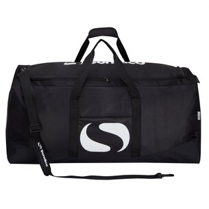 Sondico Team Kit Holdall