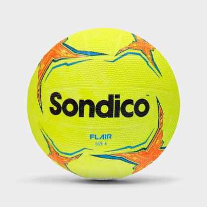 Sondico Flair Netball