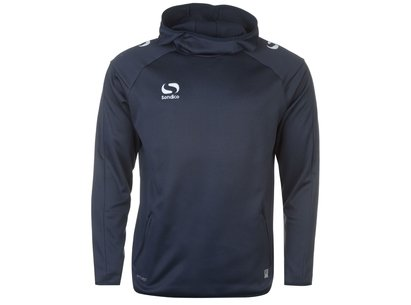 Sondico Strike Hoody Mens