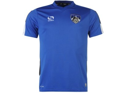 Sondico Oldham Athletic Training Top Mens